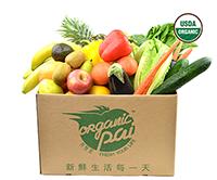 crate_veggies